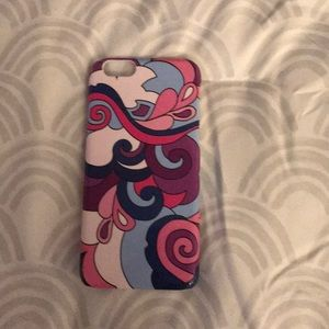 Accessories - iPhone 6s iPhone case